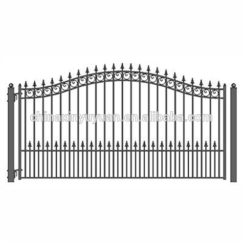 Metal Sliding Garden Fence Gate Iron Pipe Gate Grill Designs Main Gate Design Steel Fence 60428863328 also 334040497333994402 together with Contoh Gambar Bunga Untuk Sulaman furthermore Classy 20clipart 20wreath likewise Wildflower Sketches. on garden designs ideas