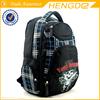 New Style Brand Hiking Bag Sports Backpack
