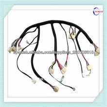 Conector de <span class=keywords><strong>mazo</strong></span> de cables Auto para coche y moto