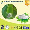 Alibaba supplier for slim body shaper suit for women Tu-chung P.E. 98% chlorogenic acid