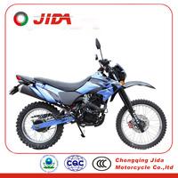 new xmotos 250cc JD250GY-3