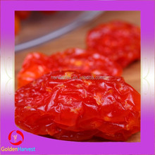 new crop Sweet dried Preserved Cherry