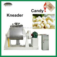 Vacuum tire wire drawing machine manufacturer for Small Candy and Bubble Gum Making