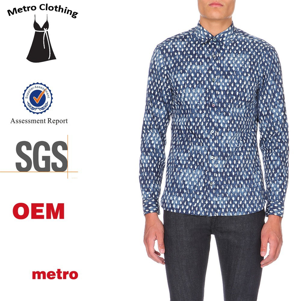 2015 Oem Manufacturer Wholesale Custom Made Long Sleeve