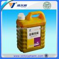 Benzalconio desinfectante