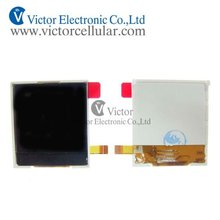 Cell phone lcd display for LG 160
