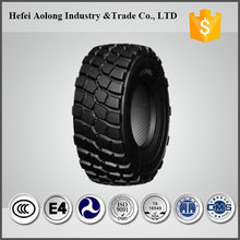 Alibaba China engineering heavy truck tyre weights 875/65R29 truck tyre
