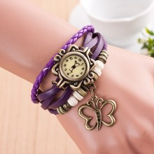 Fashion watch women dress watch, new arrival fashion ladies watch, 2015 watches ladies 10 colors