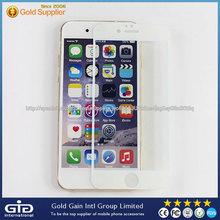 Protector de pantalla para iPhone 6