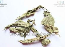 stevia extract 90% stevioside pure powder,stevia