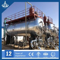 China manufactury Gas Filter Separator - Oil & Gas Equipment
