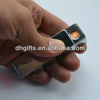 Promotion especial extra birthday party ideas disposable lighter