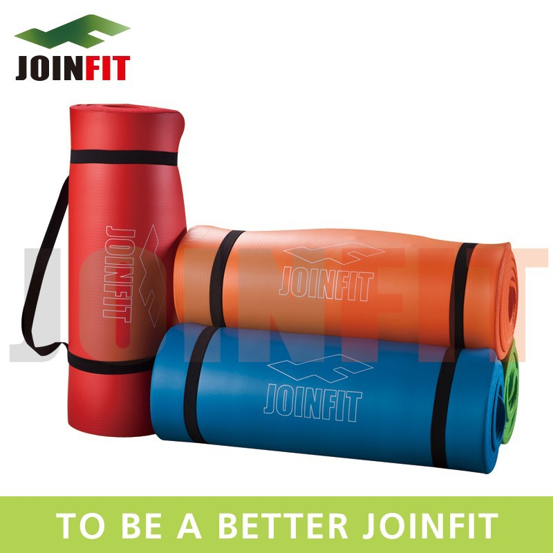 Jat006 Joinfit Yoga And Pilate Training Mats Buy Yoga