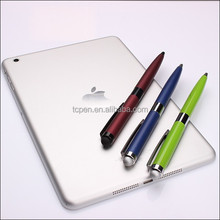 TS018 touch screen pen for Apple iPhone 4 /iPod Touch /iPad/ iPad 2