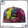 Hawaii 5 Panel Cap Snapback Hat
