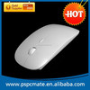 Super Slim mickey minnie mouse USB 2.4G wireless mouse