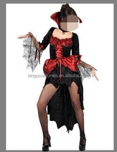 Halloween costumes China Wholesale Carnival zombie Adult Costumes