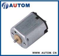 3V mini DC Motor AFF-K10WD for gas valve