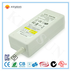 led power supply 12v 5a for led strip lights good quality