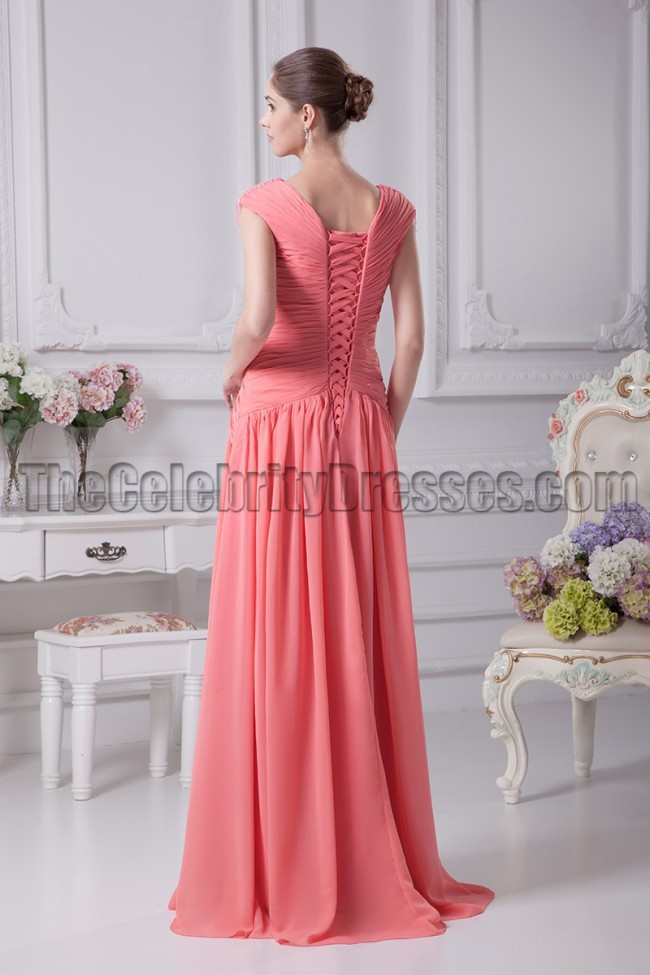 elegant bridesmaid dresses evening celebrity blylpnj