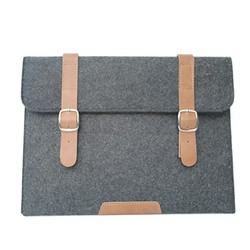 Sleeve Case Tablet PC Bag Laptop Bag for iPad