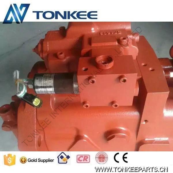 31QA-10010 K3V180DTH1H1R-9N4S-1T hydraulic pump R385 hydraulic main pump for HYUNDAI (2).jpg