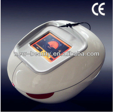 2014 Top quality salon upgrade facial vascular lesions removal machine