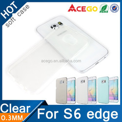 cell phone accessories china for samsung galaxy s6 edge