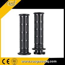 Motorcycle Parts/motocross Parts/hand Grips