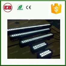 144w auto led car light bar clearance sale , 40 inches car light bar direct-sale with cheap price