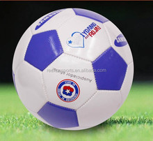 stocking a lot Factory direct sale 2015 new design soccer ball,mini soccer ball