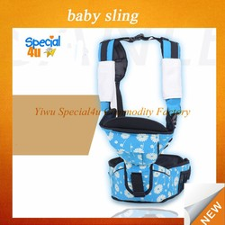 High quality new design Cheap fashion baby carrier backpack SPBC-005