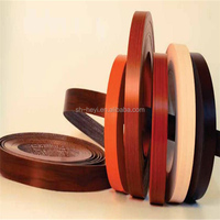 customised home decorative furniture making tools