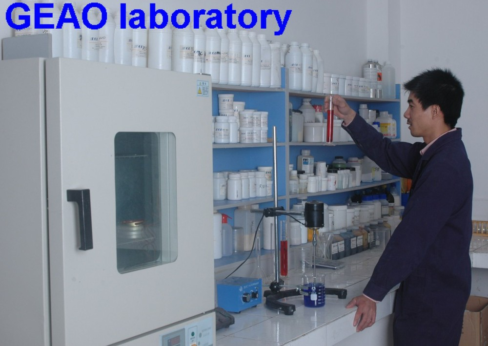 GEAO laboratory.jpg
