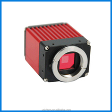 5MP 64MB cache fast and stable video transmission industry digital camera,1/2.5'' cmos USB3.0 industrial camera