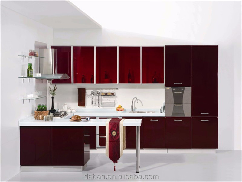 Italian Kitchen Cabinet Manufacturers With Sink Units Best Kitchen