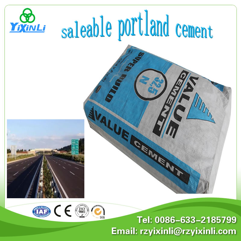 Construction building materials src cement prices buy for Prices for building materials