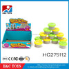 New educational kids DIY magic modeling sand toys 960g space sand HC275112