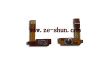 mobile phone flex cable for Samsung i9082 Galaxy Grand DUOS on/off