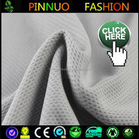 good price knit sexy bra and panty new design in mesh fabric for sportwear
