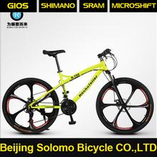 26 Star wholesale china speed sports bike