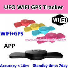 GPS tracker / GSM tracker / GPRS tracker