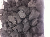 Foundry Coke for Iron Factory