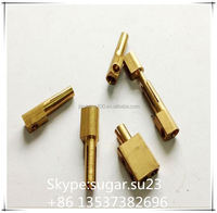 china supplier Threaded Inserts