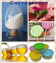 Refined Carrageenan Powder,e407 /Vegetable gelatin/for food industry