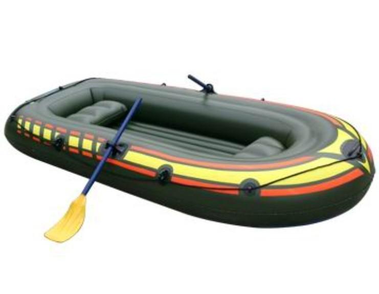 продажа надувных лодок в китае