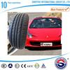 Direct buy china hotsell china passenger car tire new 205 55 r16