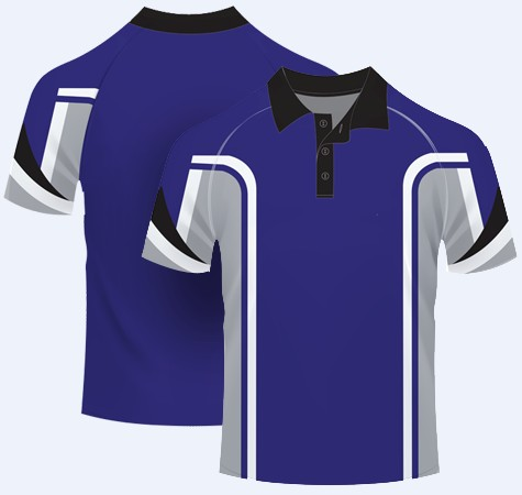 2016 custom new design sublimation style sports polo for Custom polo shirts design online
