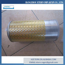 High Quality Car Oil Filter,Diesel Oil Filter,Filter