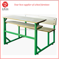 lecture hall furniture school combo desk and chair